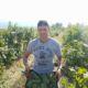 Pura-vida-organic-farm-4