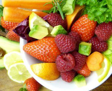 nai-vajnite-hrani-cvetni-plodove
