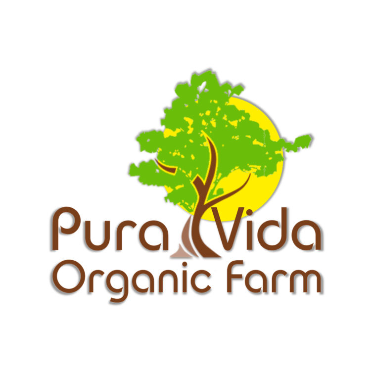 Pura Vida Farm
