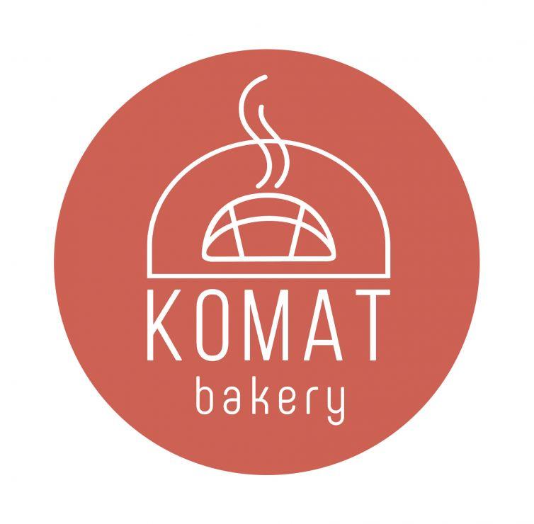 Komat Bakery