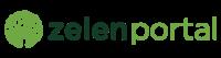Зелен портал